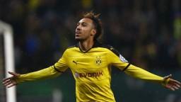 Aubameyang sa vracia po suspendácii, proti Tottenhamu nastúpi v základe