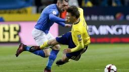 Tavecchio rezignoval, Taliani sú bez trénera