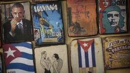 Voľby na Kube môžu po desaťročiach zmeniť smerovanie krajiny