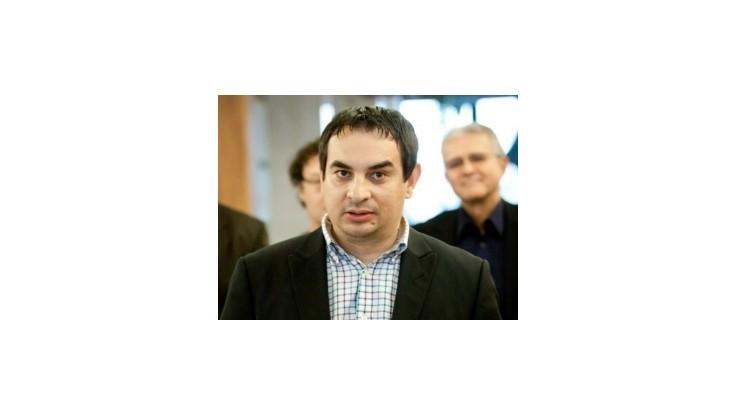 Rómsky poslanec Pollák odmieta internátne školy