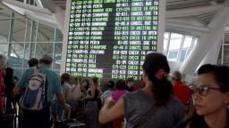 Letisko na Bali obnovilo prevádzku, domov sa vracajú tisícky turistov