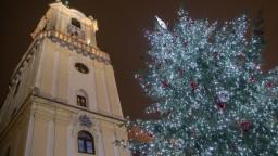 Polícia preveruje správy o teroristickej hrozbe v Bratislave