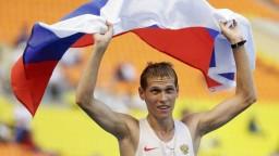 Olympijský výbor vydal verdikt o účasti ruských športovcov