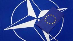 NATO nebude normalizovať vzťahy s Ruskom, tvrdí šéf americkej diplomacie