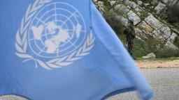 Povstalci zabili v Kongu členov mierovej misie OSN