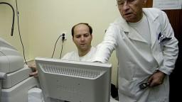 Elektronizácia zdravotníctva je unáhlená, sťažujú sa odborári