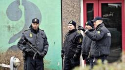 Odhalili teroristickú bunku, plánovala útok na Silvestra