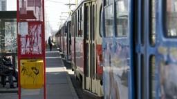 Cestovanie sa zjednoduší, spoje bratislavskej MHD sú už v Google