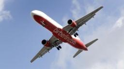 Lufthansa nečakane odstúpila od kúpy rakúskych aerolínií
