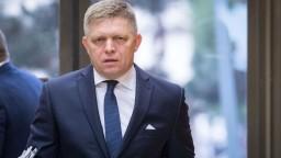 Dane na Slovensku netreba znižovať ani zvyšovať, tvrdí Fico