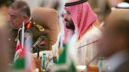 Saudskoarabský princ začal s reformami, majú pomôcť cestovnému ruchu