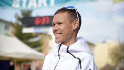 Matej Tóth môže znova súťažiť, zbavili ho dopingových obvinení