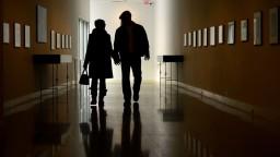 Odchod do penzie sa od januára opäť oddiali