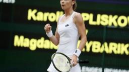 Rok 2017: Slovenskí tenisti dosiahli rebríčkové maximá