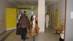 Desaťtisíce obyvateľov Podpoľania prišli o pohotovosť