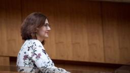 Školskej reforme podlamujú nohy, tvrdí Progresívne Slovensko