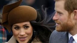 Kráľovská svadba by mohla priniesť britskej ekonomike stámilióny
