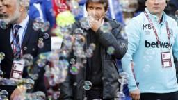 Mourinho trpí stareckou demenciou, nešetril kritikou tréner Chelsea