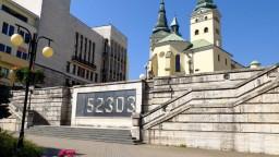 Nespravodlivosť v Žiline: Splnili podmienky, dotácie nedostali