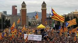 Katalánska kríza: takto sa vyvíjal pokus o samostatnosť