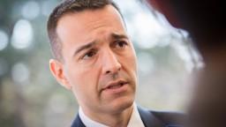 Drucker reaguje na žltačku a osýpky, pozrie sa na imunitu Slovákov