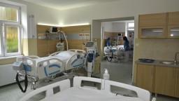 Dobrá správa pre Martinčanov, získajú novú univerzitnú nemocnicu