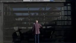 Odborári v Grécku vyhlásili štrajk, nesúhlasia s vládnou reformou