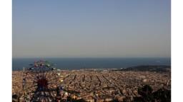 Španielsko hlási rekordný počet turistov, najviac ich lákala Barcelona