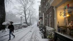 Holanďania riešia problém s bývaním, v metropole sprísnia pravidlá