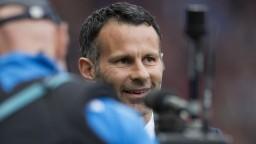 Wales angažoval nového trénera, reprezentáciu povedie Manchesterská legenda