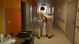 Zdravotným sestrám sa rozšíria kompetencie. Tvrdia, že by zvládli viac