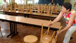 Cirkevné gymnáziá nebudú môcť otvoriť prvé ročníky, tvrdí OĽaNO