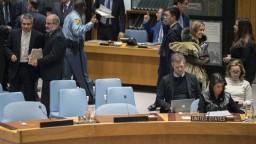 OSN je semenisko sexuálneho obťažovania, prehovorili desiatky žien