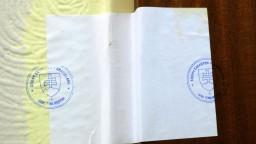 Sú tri podoby exekučnej amnestie, vyhlásil Fico