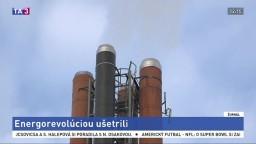 Pod Tatrami majú za sebou energetickú revolúciu, Popradčania ušetrili