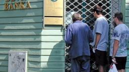 V kauze Devín banky padli tresty, obžalovaní musia uhradiť škodu
