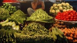 Agrárnici sa zišli pred úradom vlády, pripomenuli nesplnený sľub