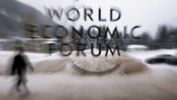 V celej šírke sa ešte viac otvoríme svetu, sľúbila Čína v Davose
