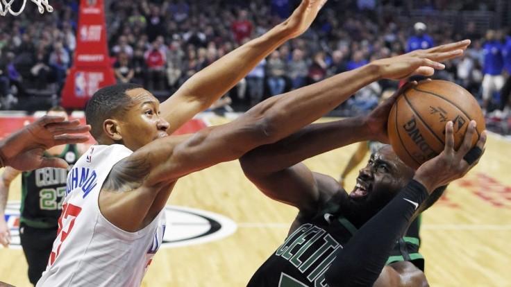 NBA: Skvelý výkon Simmonsa bol základom víťazstva basketbalistov Philadelphie