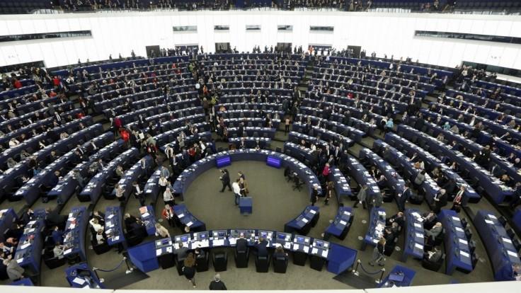 Budeme môcť europoslancov voliť poštou? SaS prišla s návrhom