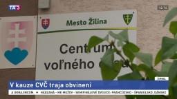 Žilinské CVČ hľadá po kauze s podvodmi nového riaditeľa