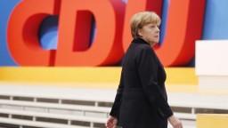 V Nemecku začnú koaličné rokovania, trvať budú dva týždne