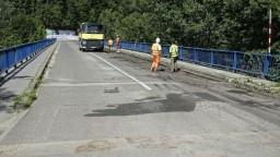 Údržba mostov je zanedbaná, na opravy nie sú peniaze