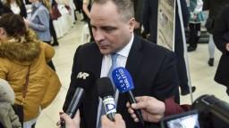 Poslanci BSK rozhodli o sume, s ktorou bude kraj hospodáriť