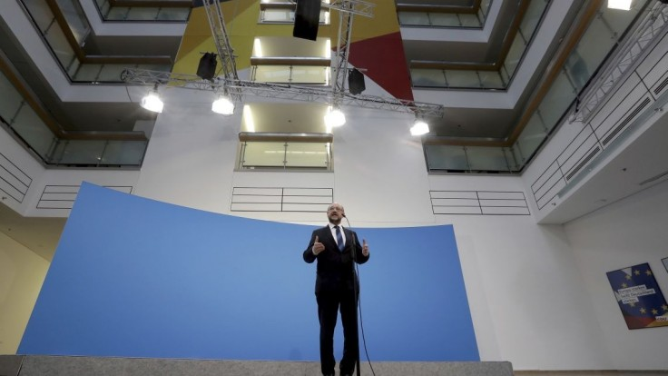 Lídri strán prezradili, kedy chcú ukončiť rokovania o veľkej koalícii