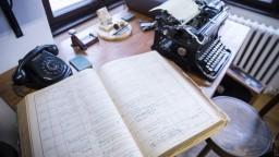 V Devínskej Novej Vsi otvorili múzeum colníctva a finančnej správy