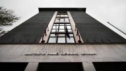 Daň z poistenia trestá ľudí, tvrdí Slovenská asociácia poisťovní