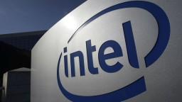 Procesory Intelu sú zraniteľné, hekeri sa môžu dostať k heslám