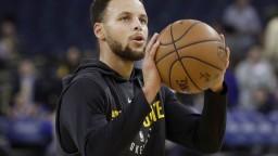 Kapitáni výberov Zápasu hviezd NBA si prvýkrát vyberali hráčov