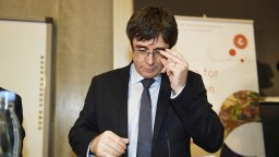 Ak sa chce Puigdemont stať opäť premiérom, musí splniť podmienky